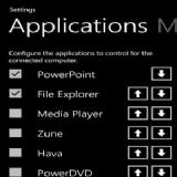 Download Pc Phone remote Control Cell Phone Software