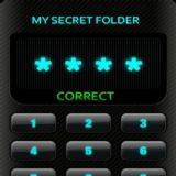 Download My Secret Folder Cell Phone Software