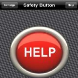 Download Safety Button Cell Phone Software