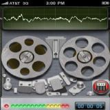 Download Spy Calc Cell Phone Software