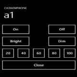 Download CasWinPhone Cell Phone Software