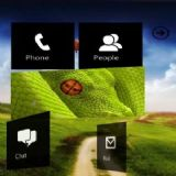 Download Phone Cell Phone Software