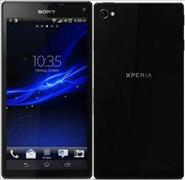 games download for xperia c