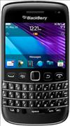 BlackBerry Bold 9790 Software Applications Apps Free Download