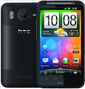 htc desire hd user manual free download