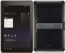 optimus pad review specs price games software themes free download