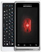 http://www.mobileheart.com/dataimages/reviews/motorola/motorola-DROID-2-Global.jpg