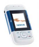 nokia 5200 zedge