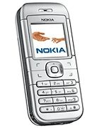 free download bounce for nokia 6030