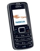Nokia 3110 classic themes free download – nokia3110classic.