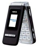 Nokia n75 Software Applications Apps Free Download