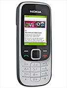bible for nokia 5800 free download