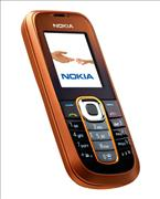 Nokia 2600 classic Software Applications Apps Free Download