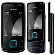 Free sis apps for nokia 6600.