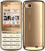Nokia C3-01 Gold Edition Software Applications Apps Free