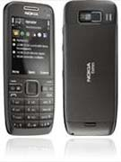 Nokia E52 Screensavers Free Download picture wallpaper image
