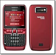 Face Book App For Nokia 114