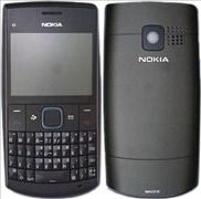 Youtube video downloader free download for nokia e71.