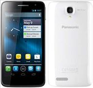 panasonic p51 mobile price and specifications