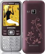 theme samsung f480 mobile9
