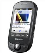 themes samsung gt-c3510 mobile9