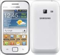 Samsung Galaxy Ace Duos Gt S6802 Download Free Mobiles