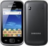 Samsung Galaxy Gio S5660 Software Applications Apps Free