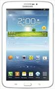 Samsung Galaxy Tab 3 7 0 Games Free Download