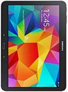 Samsung Galaxy Tab 4 10 1 Lte Wallpapers Free Download