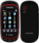 games samsung e900 mobile9