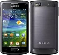 play store samsung wave 3 gt-s8600
