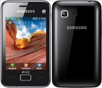 free action games for samsung s5222