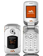Sony-ericsson w300i themes free download. Best mobile themes.