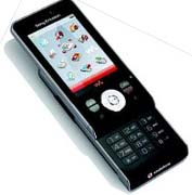 free phone games downloads sony ericsson