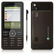 Popular, animated, free sony ericsson g900 wallpapers | themes.