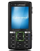 Free sony ericsson k850i wallpapers | themes downloads.
