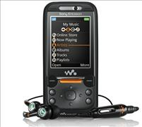 Sony Ericsson w508 Software Applications Apps Free Download