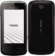 t mobile vairy touch ii specs themes software games t rh mobileheart com T-Mobile Alcatel Phone Tincture Heraldry